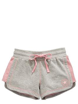 converse-older-girls-sprinter-shorts