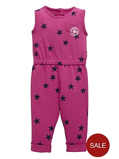 converse-converse-baby-girls-all-in-one-suit