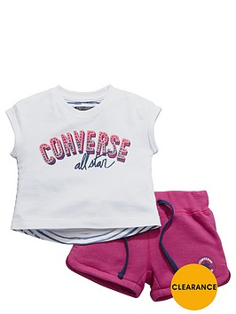 converse-baby-girls-top-and-shorts-set