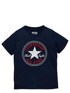 converse-converse-younger-boys-chuck-patch-tee