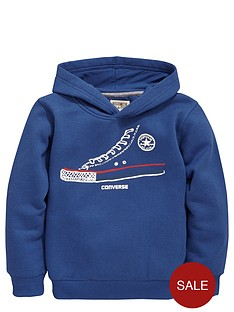 converse-converse-younger-boys-sneaker-oth-hoody