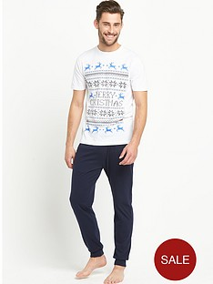goodsouls-novelty-christmas-nightwear-mens-t-shirt