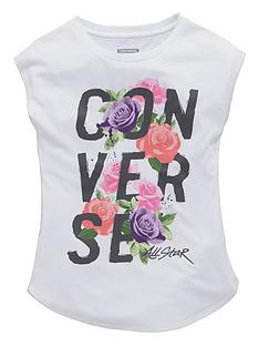 converse-converse-older-girls-rose-print-tee