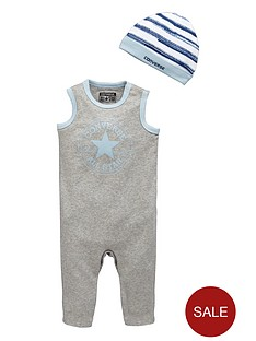 converse-converse-baby-boy-romper-and-hat-set