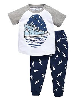 converse-baby-boy-top-and-pant-set