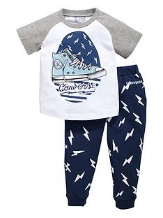 converse-converse-baby-boy-top-and-pant-set
