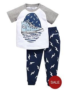 converse-converse-baby-boy-top-and-pant-set