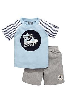 converse-converse-baby-boy-top-and-short-set