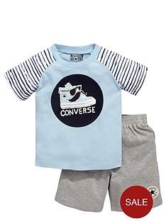 converse-converse-baby-boy-top-and-short-set