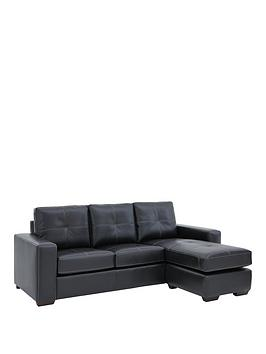 haynes-reversible-chaise
