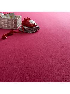 wexford-carpet-4m-width-1499-per-square-metre