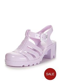 ju-ju-girls-babe-heel-jelly-sandals