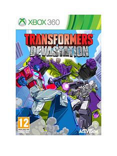 xbox-360-transformers-devastation