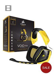 corsair-gaming-void-wireless-se-yellow-jacket-gaming-headset