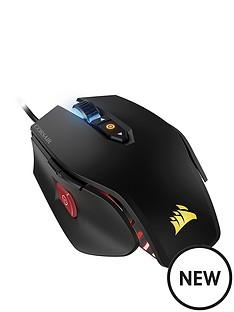 corsair-gaming-m65-rgb-laser-gaming-mouse-8200dpi-black