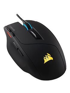 corsair-gaming-sabre-rgb-optical-gaming-mouse-6400dpi-black