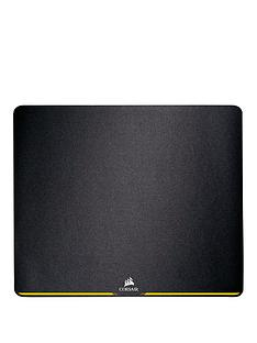 corsair-gaming-mm200-standard-cloth-gaming-mouse-mat-360mm-x-300mm-black