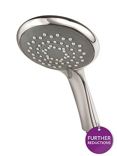 triton-5-position-shower-head-chrome