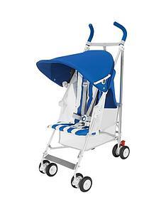 maclaren-bo1-stroller