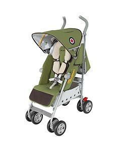 maclaren-techno-xt-stroller-spitfire