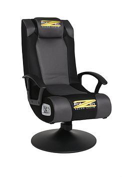 Brazen Brazen Stag 2.1 Gaming Chair