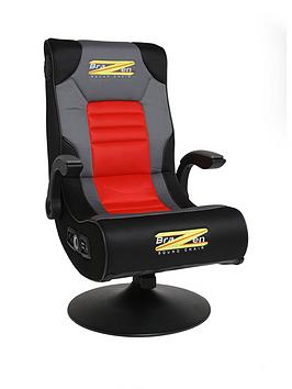 Cheap Gaming Chair Best Uk Deals On Joysticks And Gaming