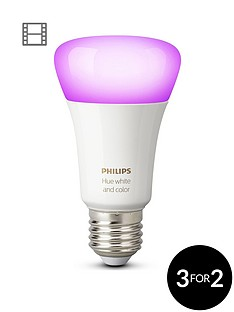 philips-hue-white-and-colour-ambiance-wireless-e27-led-single-bulb