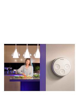 philips-hue-tap
