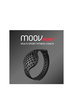 moov-now-multinbspsport-wearable-fitness-coach