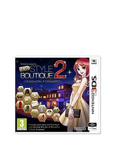 nintendo-3ds-nintendo-presents-new-style-boutique-2-fashion-forward
