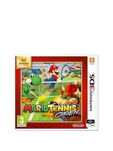 nintendo-3ds-mario-tennis