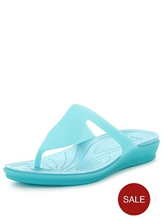 crocs-rio-flip-flop