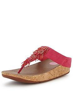 fitflop-cha-cha-beaded-toe-post-sandal