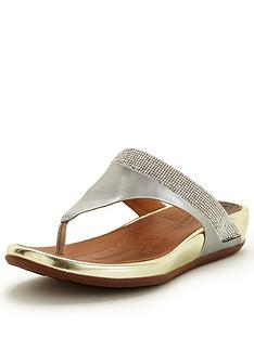 fitflop-banda-micro-crystal-toe-post