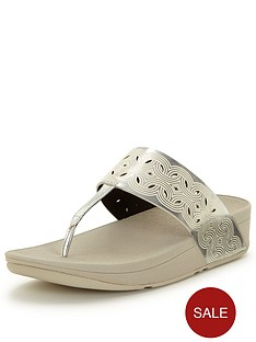 fitflop-bahia-toe-post-sandal