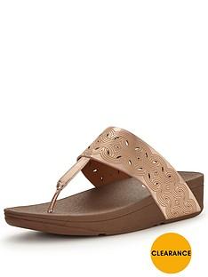 fitflop-bahia-toe-post-sandal