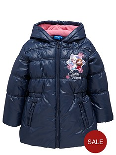 disney-frozen-frozen-girls-padded-coat
