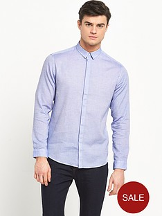 selected-homme-shirt