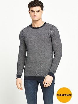 selected-homme-knit-jumper