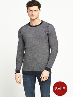 selected-selected-knit-jumper