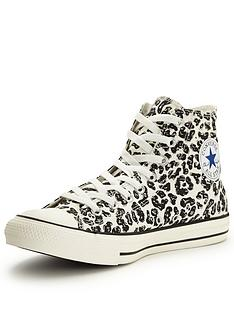 converse-chuck-taylor-all-star-sketchbooknbspprint-hi-top-plimsoll