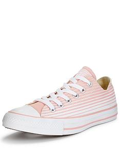 converse-chuck-taylor-all-star-seasonal-stripes-ox