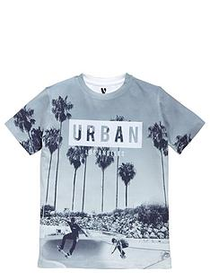 v-by-very-boys-urban-sublimation-t-shirt