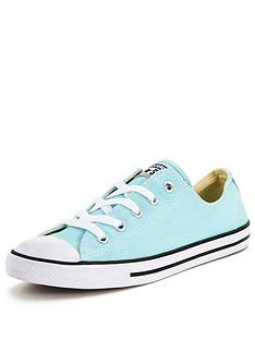 converse-chuck-taylor-all-star-dainty-seasonal-ox