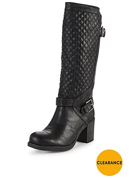 dolcis-perpignan-quilted-boot
