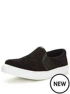 dolcis-dolcis-abby-skate-black-shoe