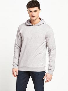only-sons-kayke-mens-hoodie