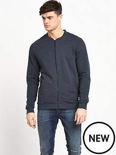 only-sons-onlyampsons-zip-hoodie