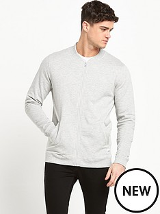 only-sons-zip-mens-hoodie