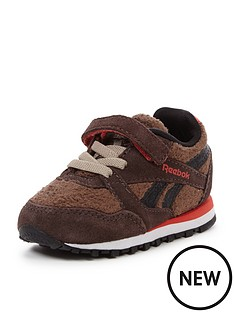 reebok-reebok-jb-baloo-runner-toddler